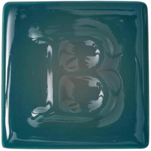 9373 Нефрит глазурь Botz