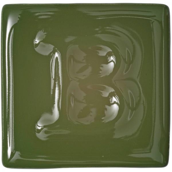 9378 Зеленые джунгли глазурь Botz