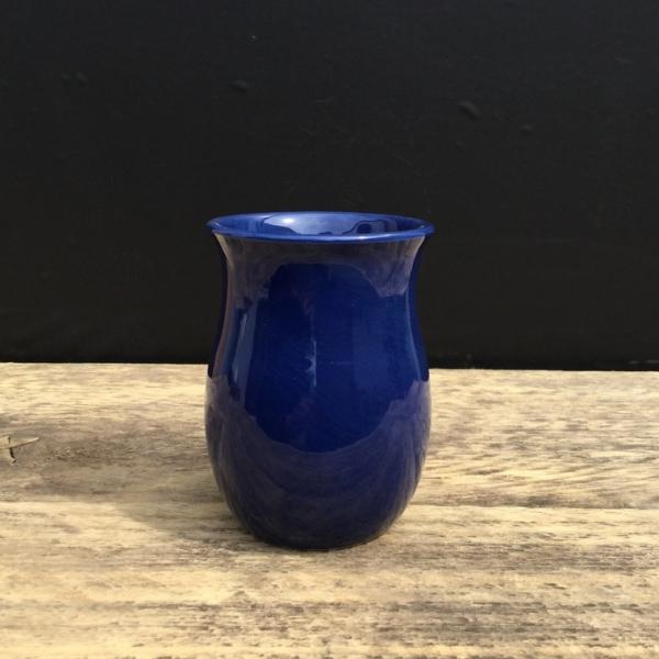 9380 Морская синяя глазурь Botz