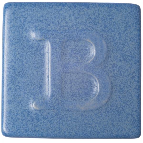 9483 Фризская голубая глазурь Botz