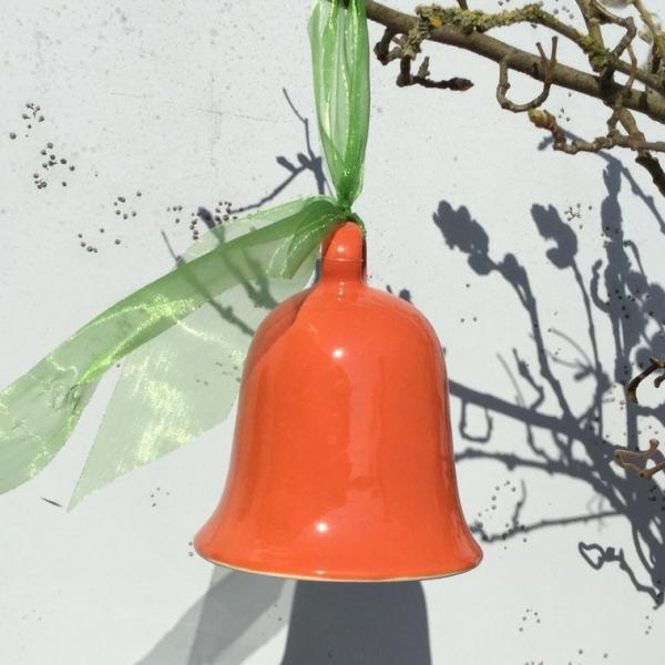 9485 Морковная глазурь Botz