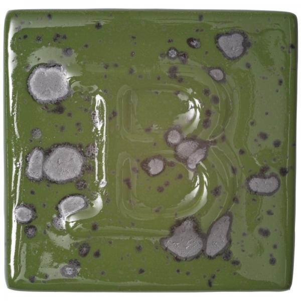 9504 Ирландская зелень глазурь Botz