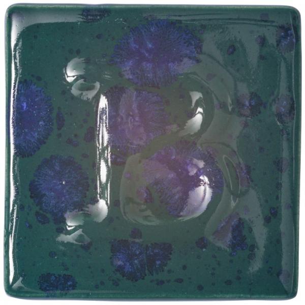 9511 Морская глубина глазурь Botz