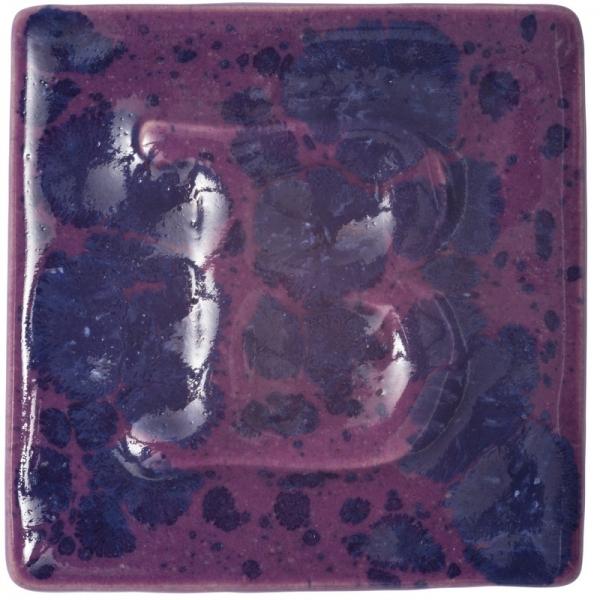 9513 Анемоны глазурь Botz