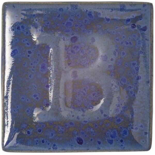 9521 Синий Пикассо глазурь Botz