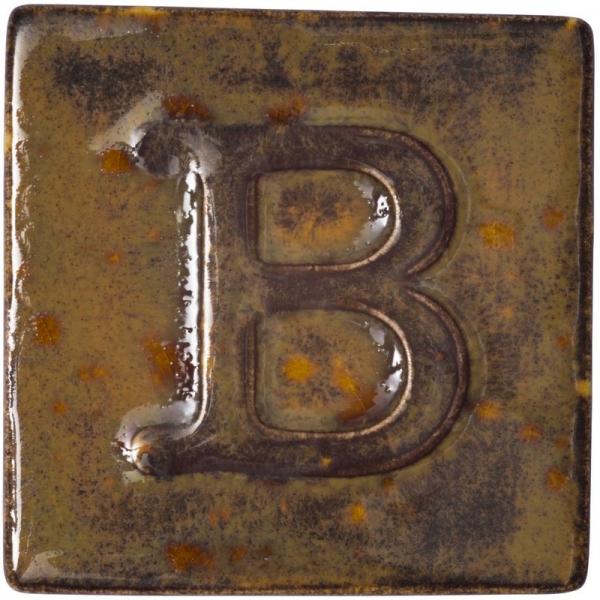 9533  Железная руда глазурь Botz