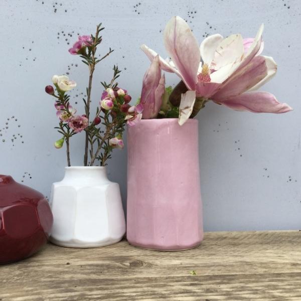 9561 Розовая глазурь Botz