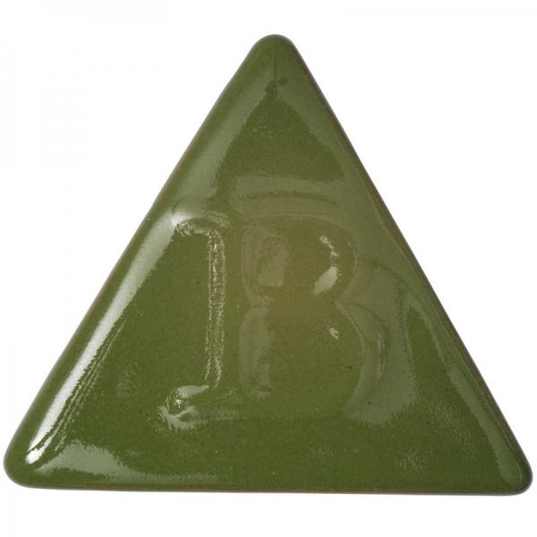 9875 Зеленая кактусовая глазурь Botz