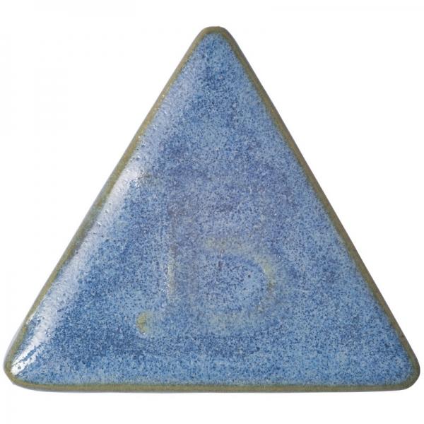 9879 Голубая глазурь Botz