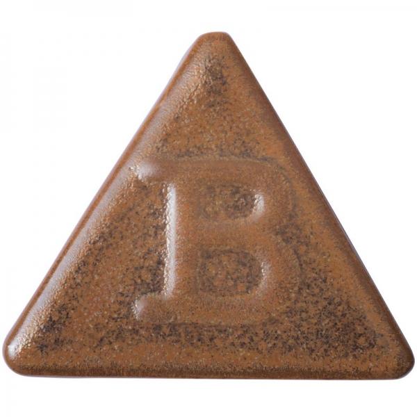 9885 Теммоку (коричневая) глазурь Botz