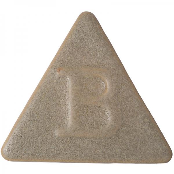 9893 Серый базальт глазурь Botz