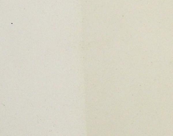 EDELWEISS керамическая масса SOLARGIL