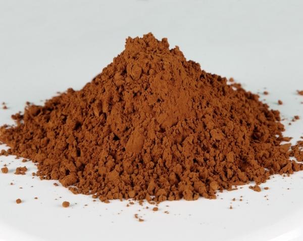 CTK 593 Золотисто-коричневый пигмент Zn-Fe-Cr
