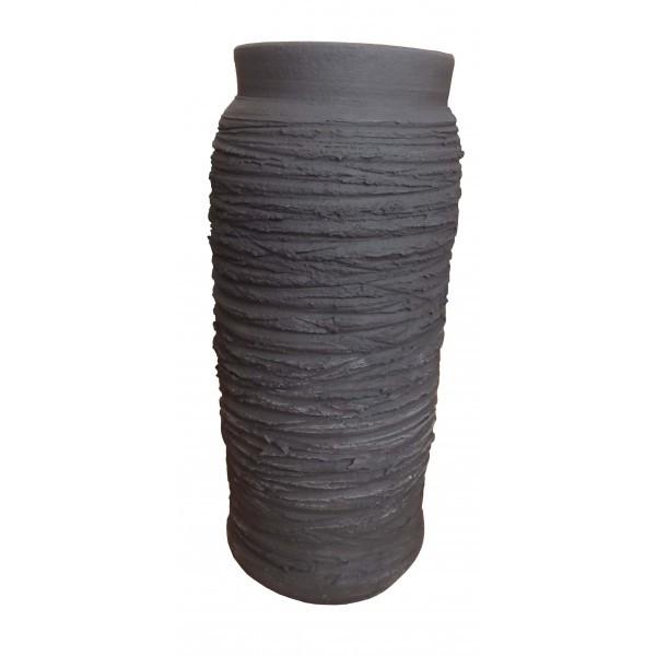 PFHN керамическая масса SOLARGIL