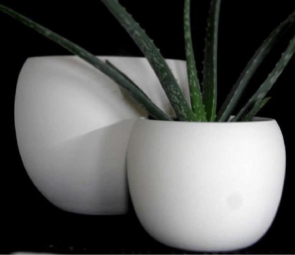 FAM 55 керамическая масса SOLARGIL