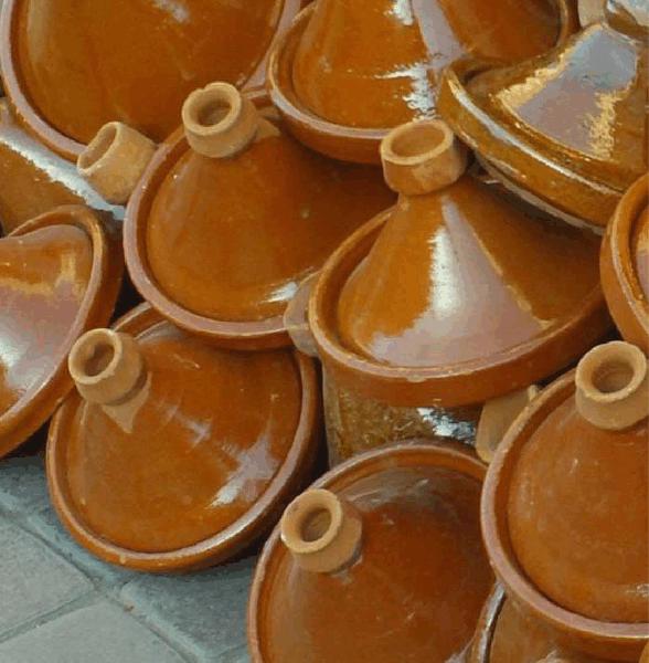 FER керамическая масса SOLARGIL (термоударная), 12.5 кг