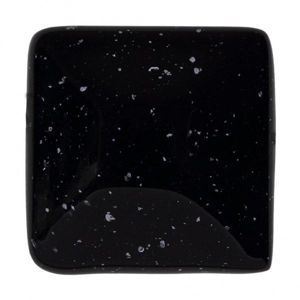 GLX 263 Черная галактика глазурь Seramiksir