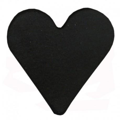 GN черная каменная масса SOLARGIL
