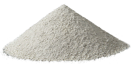 ПФЛ-1 керамическая масса 40 кг, КМД