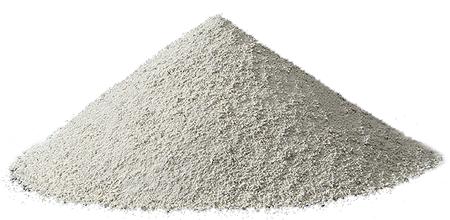 ПФЛ-2 керамическая масса 40 кг, КМД