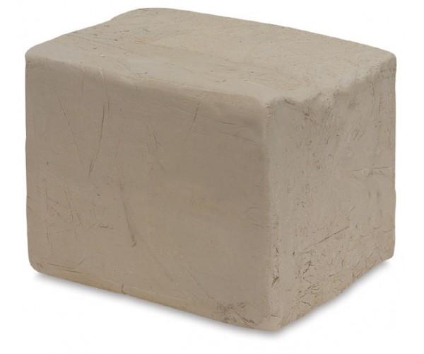 ШМ-2П шамотная масса 40% (0-1 мм), КМД