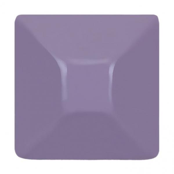 OPK 687 Лиловая глазурь Seramiksir