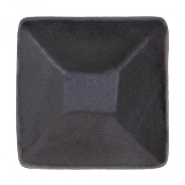 S 1056 Металлик глазурь Seramiksir