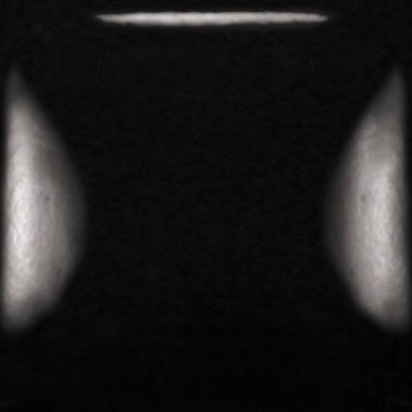 SC-15 Смокинг (Stroke & Coat) глазурь Mayco