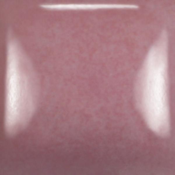 SC-18 Rosey Posey (Stroke & Coat) глазурь Mayco