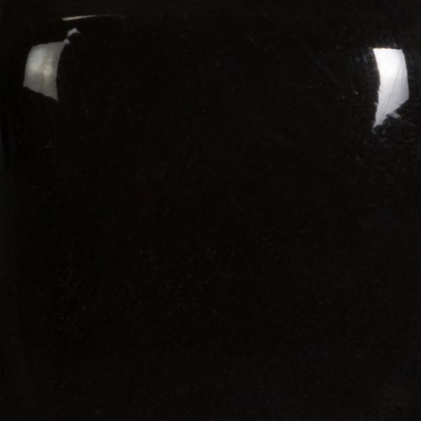 SP-215 Speckled Tuxedo (Stroke & Coat) глазурь Mayco