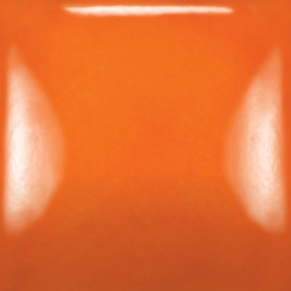 SC-23 Джек О'Лантерн  (Stroke & Coat) глазурь Mayco