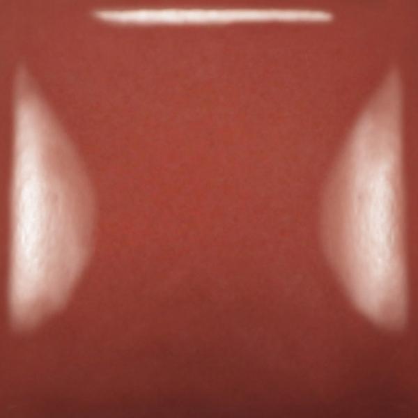 SC-2 Melon-choly (Stroke & Coat) глазурь Mayco