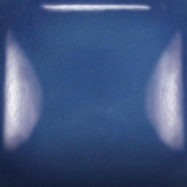 SC-31 Блюз (Stroke & Coat) глазурь Mayco