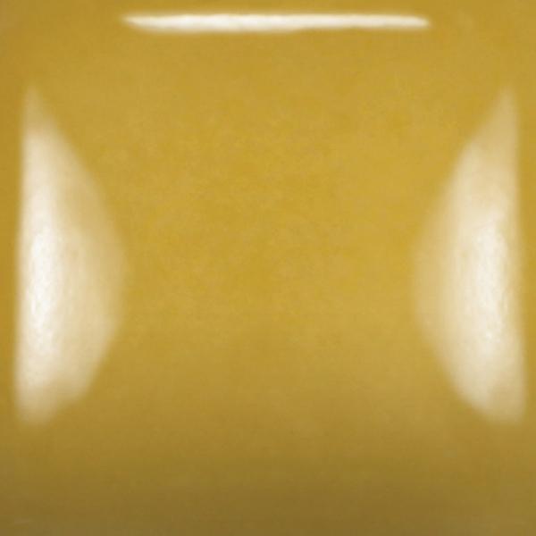 SC-51 Винни Пух (Stroke & Coat) глазурь Mayco