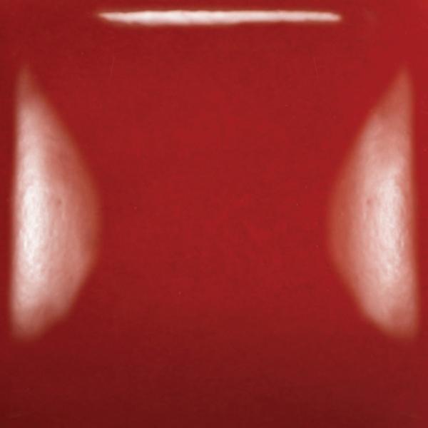 SC-74 Горячая Тамале (Stroke & Coat) глазурь Mayco