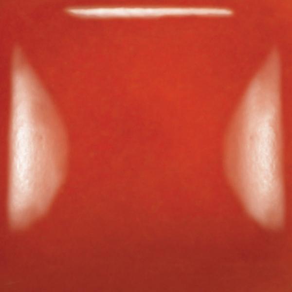 SC-75 Апельсиновая кожура (Stroke & Coat) глазурь Mayco