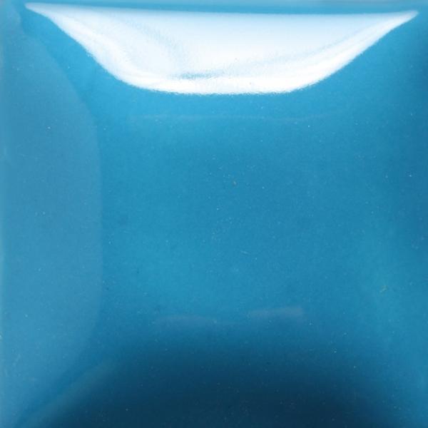 SC-11 Blue Yonder (Stroke & Coat) глазурь Mayco
