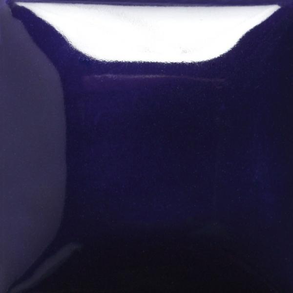 SC-12 Темно синий (Stroke & Coat) глазурь Mayco