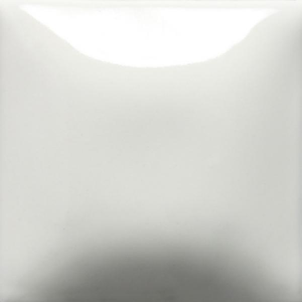 SC-16 Cotton Tail (Stroke & Coat) глазурь Mayco