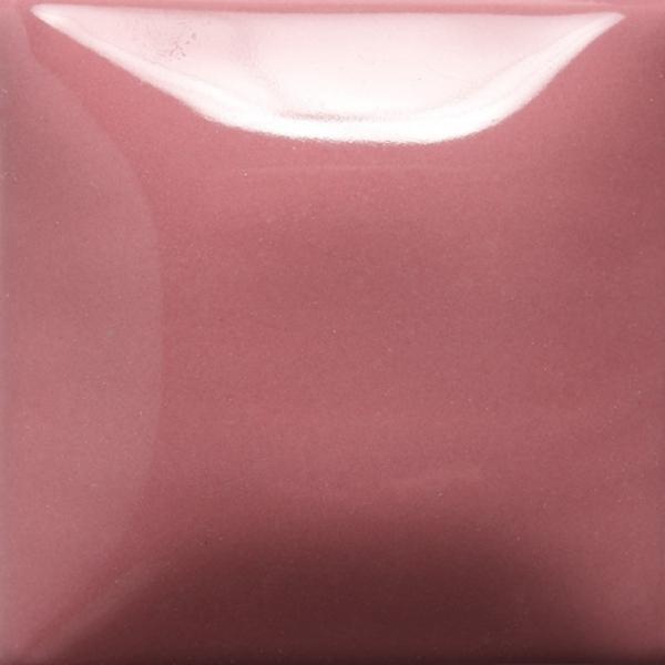 SC-17 Cheeky Pinky (Stroke & Coat) глазурь Mayco