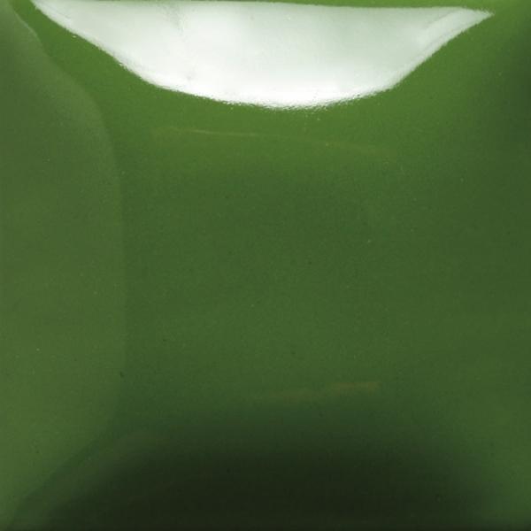SC-26 Green Thumb (Stroke & Coat) глазурь Mayco