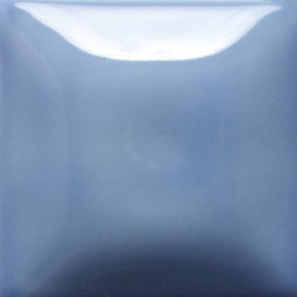 SC-30 Синий рассвет (Stroke & Coat) глазурь Mayco