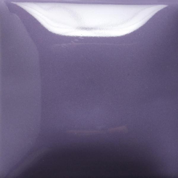 SC-53 Purple Haze (Stroke & Coat) глазурь Mayco