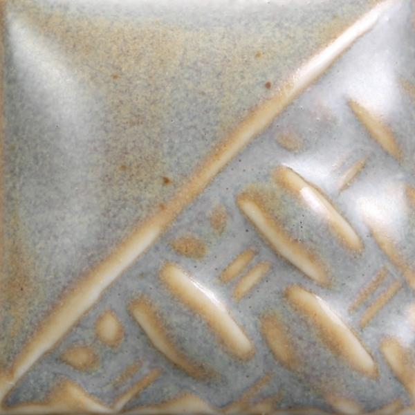 SW-107 Dunes высокотемпературная глазурь Mayco