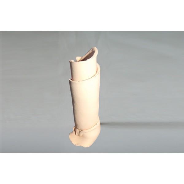 MT TERRACOTTA керамическая масса SOLARGIL, 12.5 кг