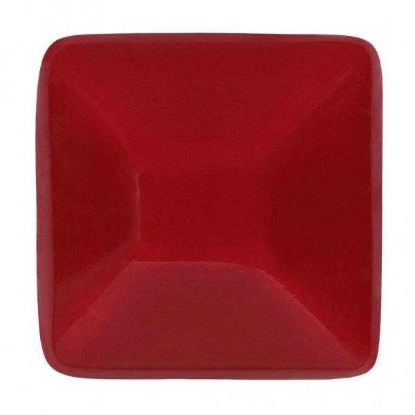 TRS 101 Темно-красная глазурь Seramiksir