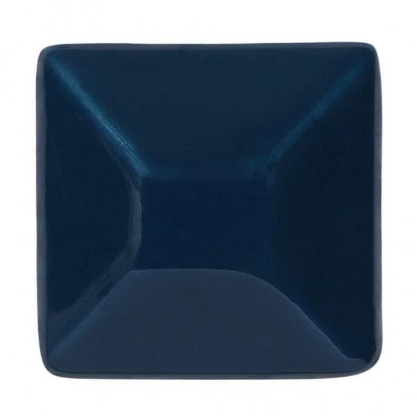 TRS 013 Эгейская синяя глазурь Seramiksir