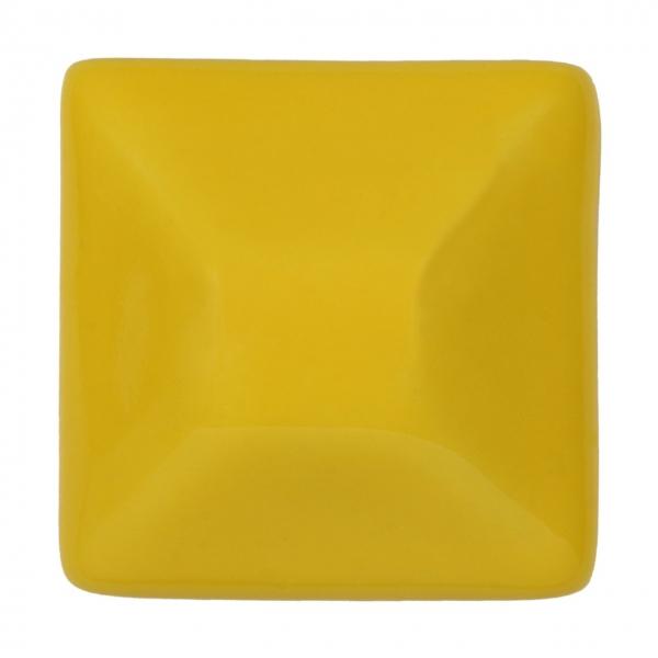 TRS 182 Желтая глазурь Seramiksir