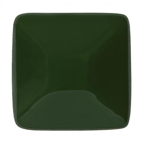 TRS 303 Зеленая хромовая глазурь Seramiksir