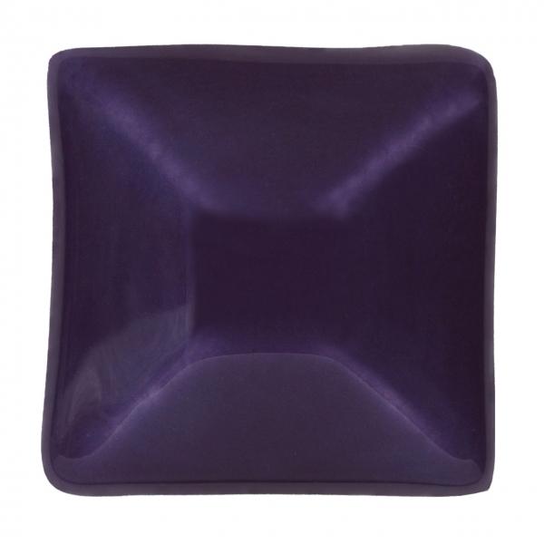 TRS 601 Фиолетовая глазурь Seramiksir